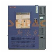广爱EW(T)1020高低温湿热试验箱\斯派克售后维修服务