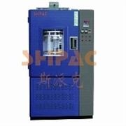 斯派克研发电子电工设备SX500氙灯耐气候试验箱