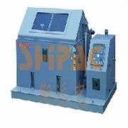 斯派克生产加工绍兴盐雾试验箱SHIPAC顶尖技术