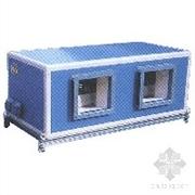 中央空调通风制作安装 空调工程安装 空调配件安装