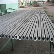 山东无缝管/无缝钢管/合金管--江山钢管