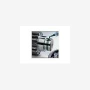 供应信息新合一胶水603轴承胶水 圆柱型轴承胶水