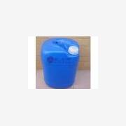 供应信息新合一胶水5803告示贴可移胶水