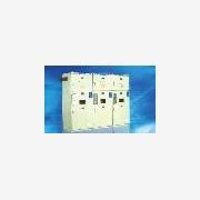 【载宇电气】高压电器生产厂信誉彩票网|常用高压电器|高压开关柜|高压成套电器设备