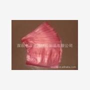 风琴袋批发商  风琴袋专业生产-吉昌胶袋