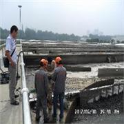 山东省水下打捞安装工程公司(0)