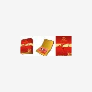 河南郑州精品包装盒厂、保健品礼盒包装生产厂家