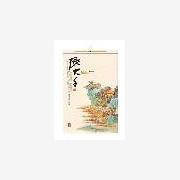 河南郑州挂历制作,挂历设计印刷,挂历免费设计