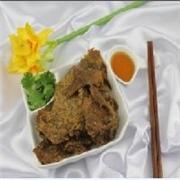 批发特价肉类美食 温州口味浙江特产 康森牛肉干 五香牛肉片