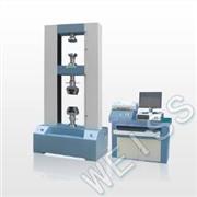 供应信息韦斯拉力试验机/万能材料试验机拉力试验机/万能材料试验机