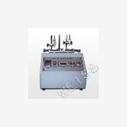 供应信息韦斯耐摩擦试验机/酒精、铅笔硬度、橡耐摩擦试验机/酒精、铅笔硬度、橡