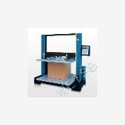 供应信息韦斯纸箱抗压堆码试验机纸箱抗压堆码试验机