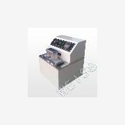 供应信息韦斯油墨脱色试验机/色牢度耐摩擦油墨脱色试验机/色牢度耐摩擦