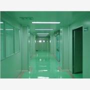防腐蚀地板 工业防腐蚀工程