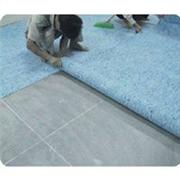 PVC地板 卷材地板 铺地材料
