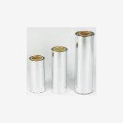 供应 BOPET 12U印刷膜 BOPET薄膜