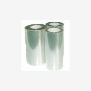 烫金膜 产品汇 供应 BOPET亚光膜 BOPET烫金膜 BOPET镀铝膜