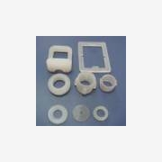 上海白色橡胶垫--上海黑色橡胶套--上海黑色橡胶密封条