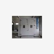 供应信息麦克博士仪器MKBS-123镇江扬州高低温试验室,
