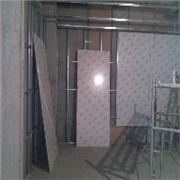 抚州陶瓷防静电地板,抚州架空防静电地板/墙板