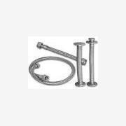 供应青海天津金属波纹管厂家,波纹管规格齐全,用途广泛-创诚