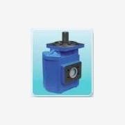 青州隆海液压件厂常年供应中高压齿轮泵 变速泵等工程机械液压件