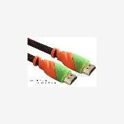 家庭影院布线HDMI 多功能数字高清线 零售价格