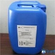 河北中央空调阻垢剂厂家¥中央空调循环水专用缓蚀阻垢剂标准价格