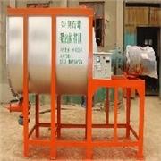 西安包装桶厂家,真石漆包装桶价格,真石漆搅拌机厂家