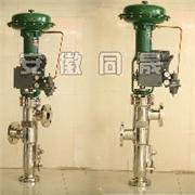 进口高压蒸汽喷射液化器【同晟创新不断,技术先进】