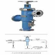 高�赫羝���射液化器�r格,同晟�碛��大的�F��c技�g