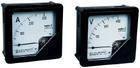 仪器仪表|6L2电压电流表生产厂家|洛阳电器仪表有限公司