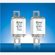 NGT系列熔断器供应商|NGT系列快速熔断器-洛阳电器仪表