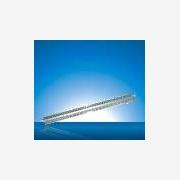 RM系列太阳能道路灯 RM系列投光灯 RM系列隧道灯 线型灯