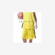 成都秋季男女式新款校服运动服定做批发,专业制定校服篮球服套装