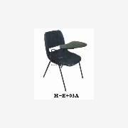 培训椅,新闻速写椅,教学椅,广东培训椅家具工厂价格批发
