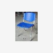 广东塑钢椅工厂,四脚塑钢椅价格,塑钢家具批发直销