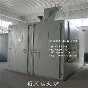变压器干燥炉+器身干燥[线圈干燥]+变压器固化炉