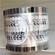 纸杯塑料杯封口膜
