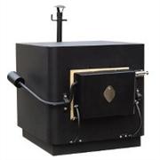 矿石化验马弗炉,焦炭化验马弗炉,煤炭化验马弗炉,箱形高温炉