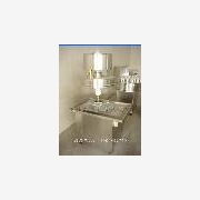 白酒灌装机生产线 半自动白酒灌装设备 白酒灌装生产厂家