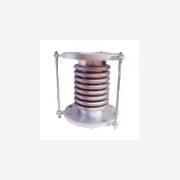 金属软管�蚺蛘徒谏�产厂家-姜堰泰达,集科研生产销售为一体