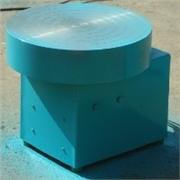 陶瓷手拉坯机|方圆陶瓷机械-手拉坯机