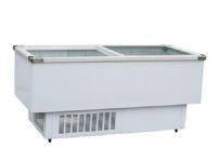 沈阳超市制冷设备维修 沈阳超市制冷设备维修公司-森鑫海