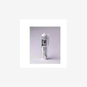 四川乐山乐泰硅橡胶总代理商,供应汉高乐泰5699胶水,密封胶