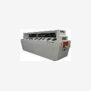 供应美国TDC在线式318 XL型PCBA水清洗机