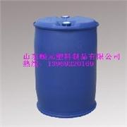 订购200升塑料桶选专业生产厂家