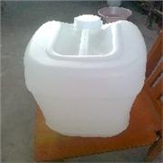 30升塑料桶食品医药精细化工塑料包装桶