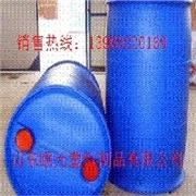200升双L闭口塑料桶