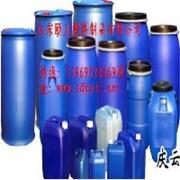 塑料桶 塑料化工容器 塑料包装桶